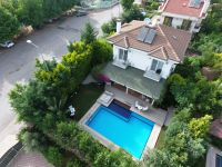Cengiz 3 Bed Detached Villa